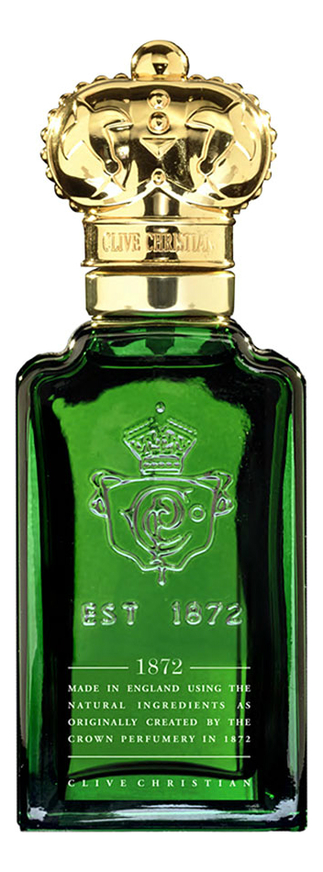 Clive Christian 1872 Parfume Men