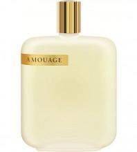Amouage Opus 1