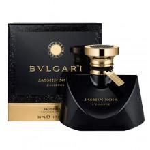 Bvlgari Jasmin Noir L`essence