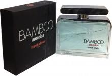 Franck Olivier Bamboo America