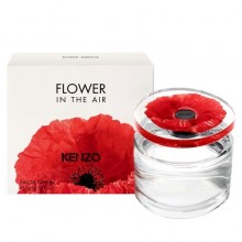 Kenzo Flower By In The Air