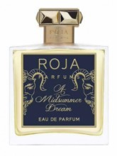 Roja Dove A Midsummer Dream