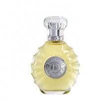 12 Parfumeurs Francais Le Charmeur 100 мл