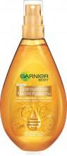 Garnier Драгоценное масло спрей 150 мл