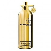 Montale Aoud Original