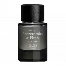 Abercrombie & Fitch Colden 30 мл