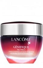 Lancome Genifique Крем активатор молодости для сухой кожа