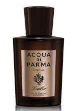 Acqua di Parma Colonia Leather 100 мл