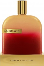 Amouage Opus 10