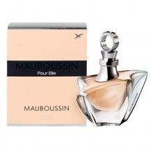 Patrik Mauboussin Pour Elle