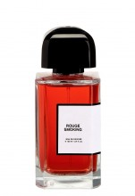 Parfums BDK Paris Rouge Smoking