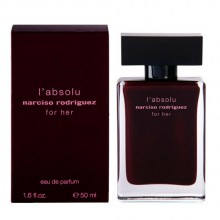 Narciso Rodriguez L`absolu For Her
