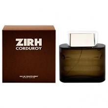 Zirh International Corduroy