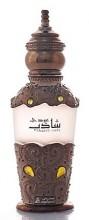 Asgharali Shazeb Oudy