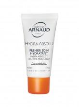 Arnaud Hydra Absolu Premier Soin Hydratant Peaux Norm. Первое увлажняющее средство для нормальной и комбинированной кожи 50 мл
