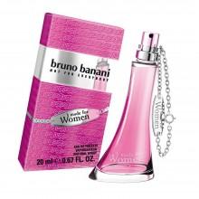 Bruno Banani Made For Woman