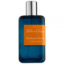 Atelier Cologne Mandarine Glaciale Cologne Absolue 2 мл