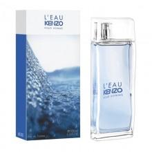 Kenzo L`eau Kenzo Pour Homme