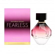 Victoria`s Secret Fearless