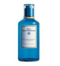 Acqua di Parma Blu Mediterraneo Mandoro