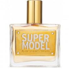 Victoria`s Secret Super Model Sexy