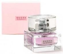 Gucci Gucci Ii
