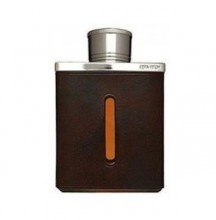 Abercrombie & Fitch Ezra Fitch Cologne 100 мл