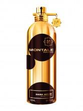 Montale Aoud Dark