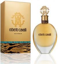 Roberto Cavalli Roberto Cavalli Woman