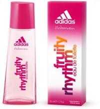 Adidas Fruity Rhythm 50 мл