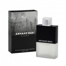 Armand Basi Homme