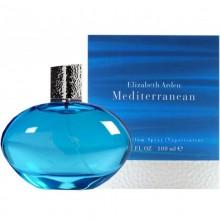 Elizabeth Arden Mediterranean