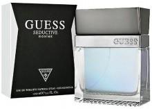 Guess Seductive