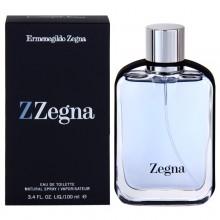 Ermenegildo Zegna Z Men