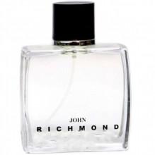 John Richmond John Richmond Man