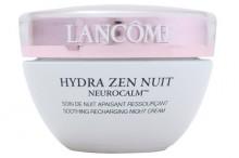 Lancome Hydra Zen Nuit Крем анти-стресс увлажняющий ночной