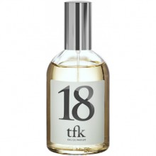 The Fragrance Kitchen 18