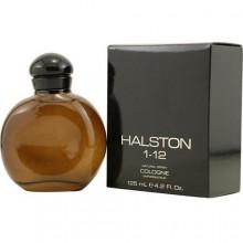 Halston Halston 1-12