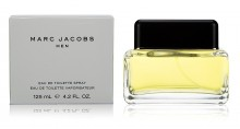 Marc Jacobs Marc Jacobs Mеn