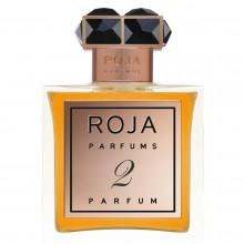 Roja Dove Parfum De La Nuit № 2