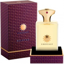 Amouage Beloved 2 мл