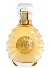 12 Parfumeurs Francais La Destinee 100 мл