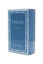Louis Feraud Aqua Homme