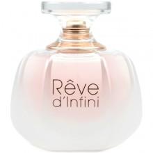 Lalique Reve D`infini