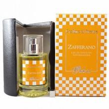 Odori Zafferano