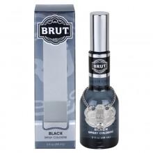 Brut Black