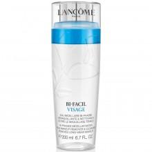 Lancome Bi-facil Visage Двухфазный лосьон для снятия водостойкого макияжа с глаз 200 мл