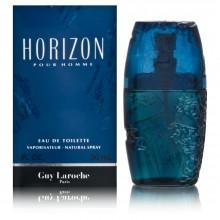 Guy Laroche Horizon