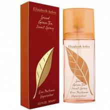 Elizabeth Arden Green Tea Spiced