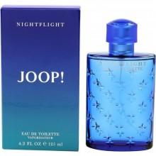 Joop! Parfums Nightflight
